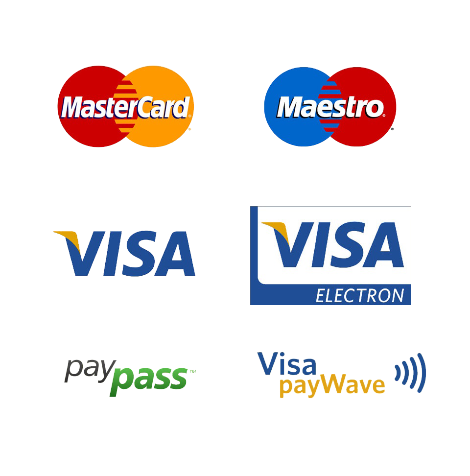 cards_payment